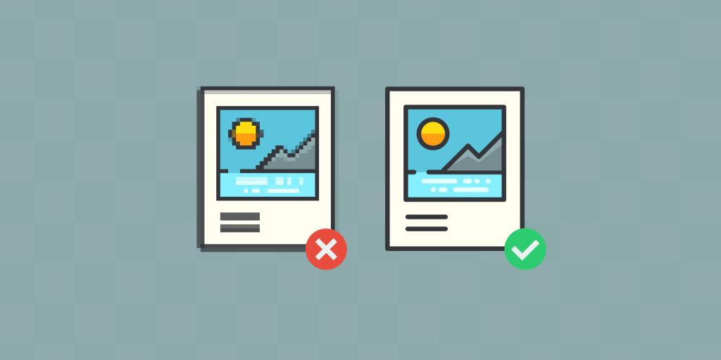 Optimizar Web